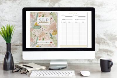 slp-free-planner
