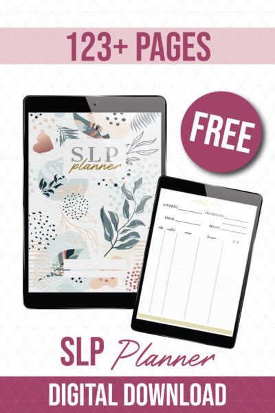 free-slp-planner