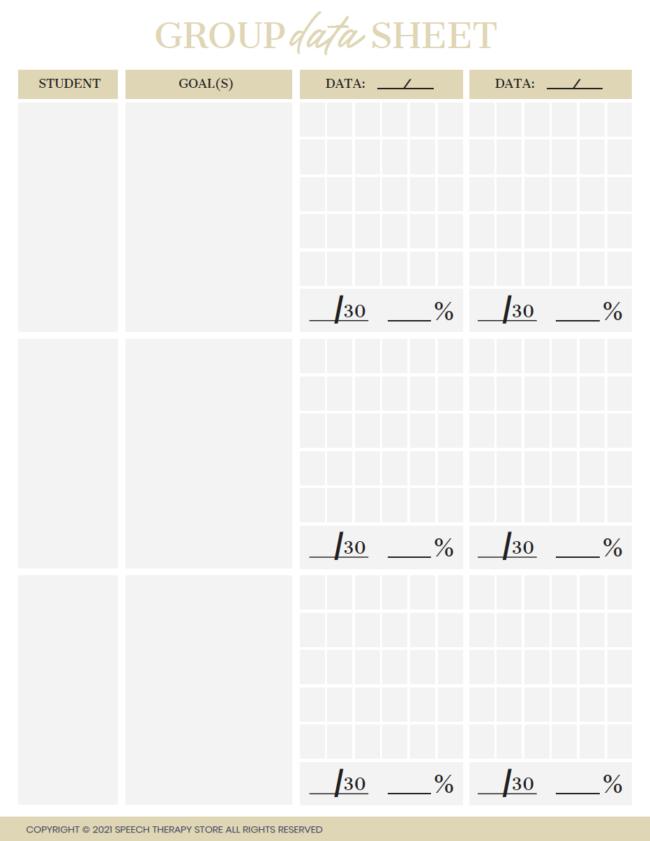 slp-student-data