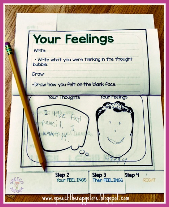 identify-your-feelings-problem-solving