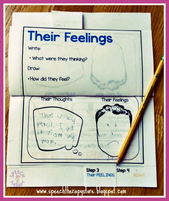 identify-their-feelings-problem-solving