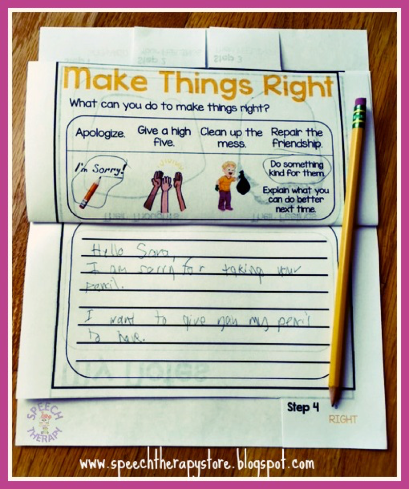 make-things-right-problem-solving