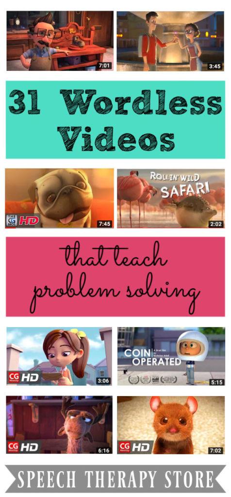 wordless-videos