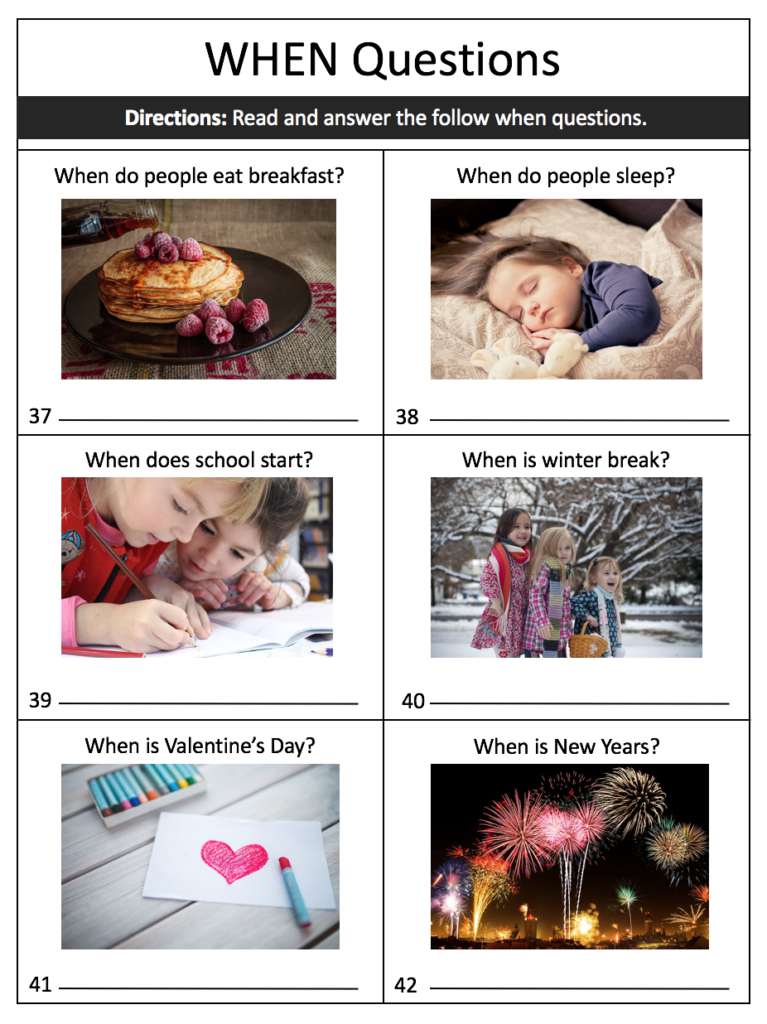 wh-questions-worksheets