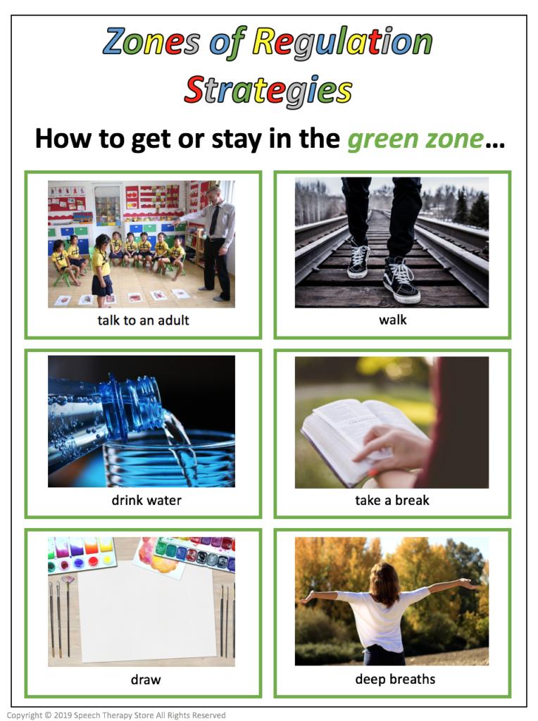 zones-of-regulation-tools-poster