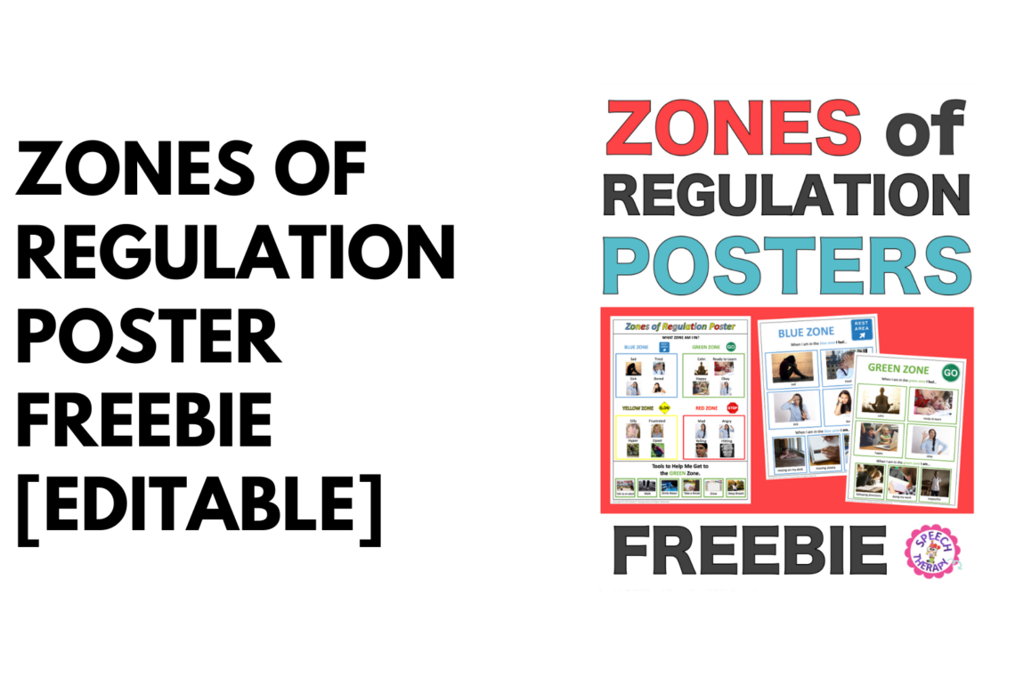 zones-of-regulation-poster