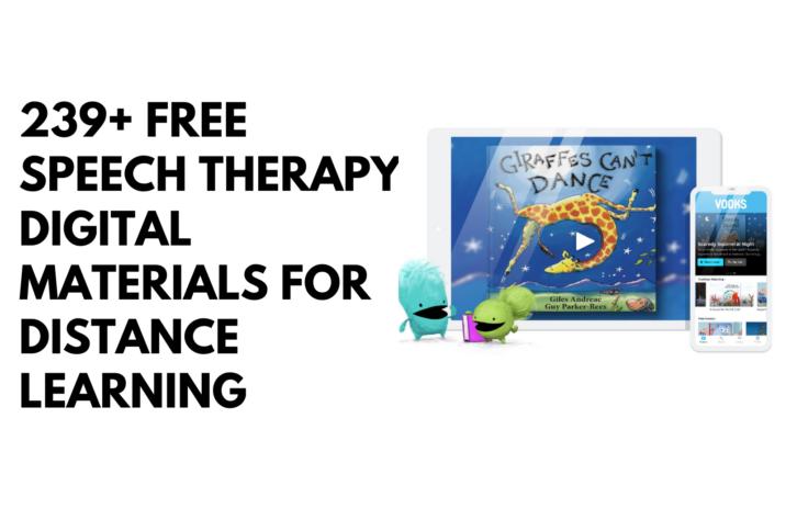 speech-therapy-digital-materials
