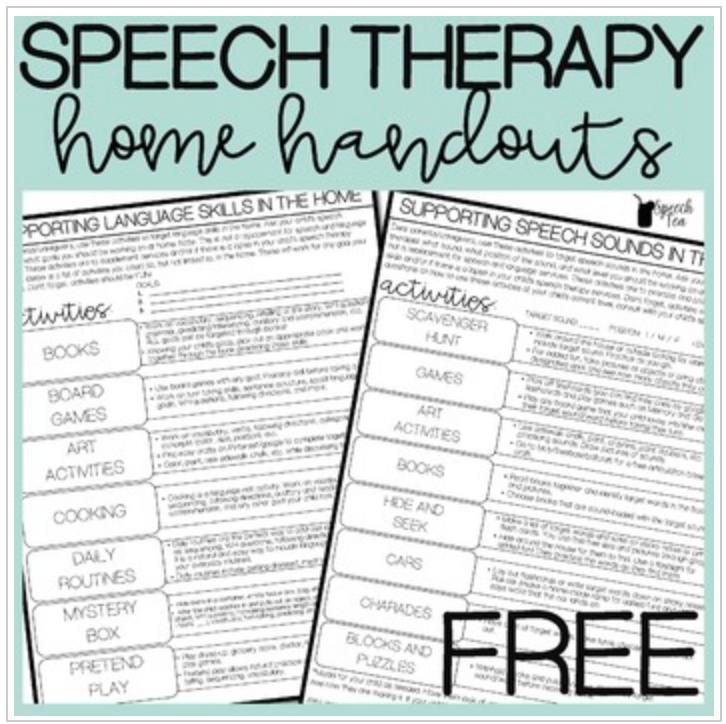 free-speech-online-materials