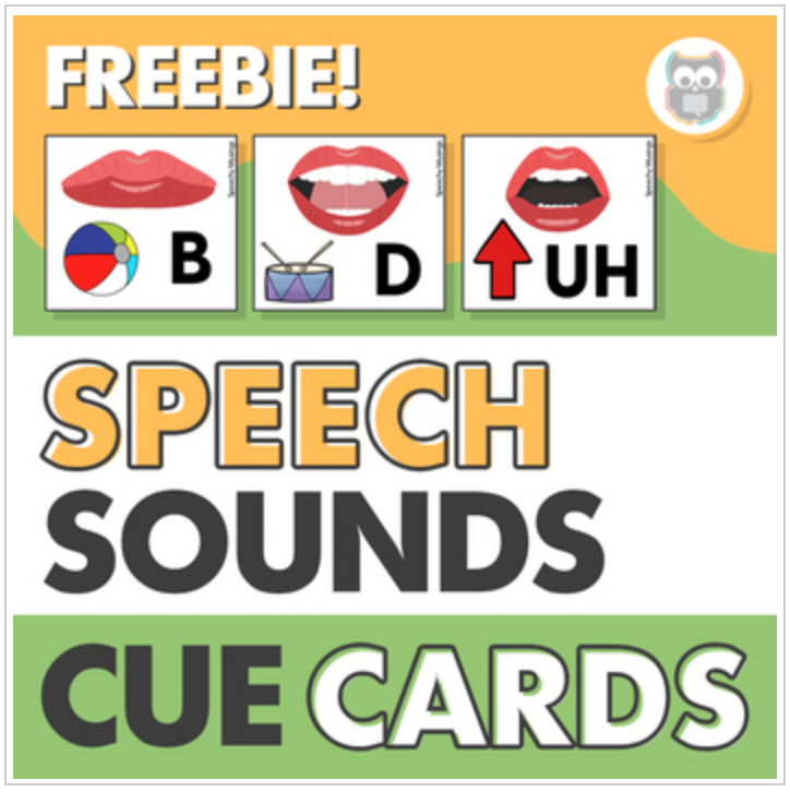 free-digital-speech-therapy-materials