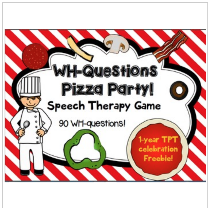 free-speech-therapy-distance-learning