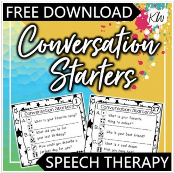 free-speech-therapy-digital