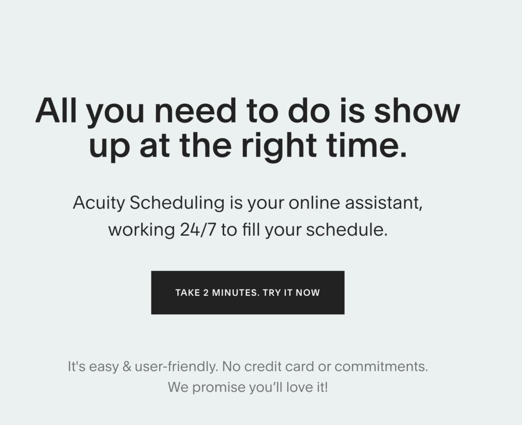 free-speech-therapy-website