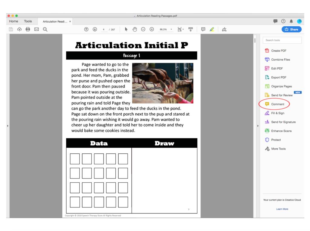make-PDF-interactive
