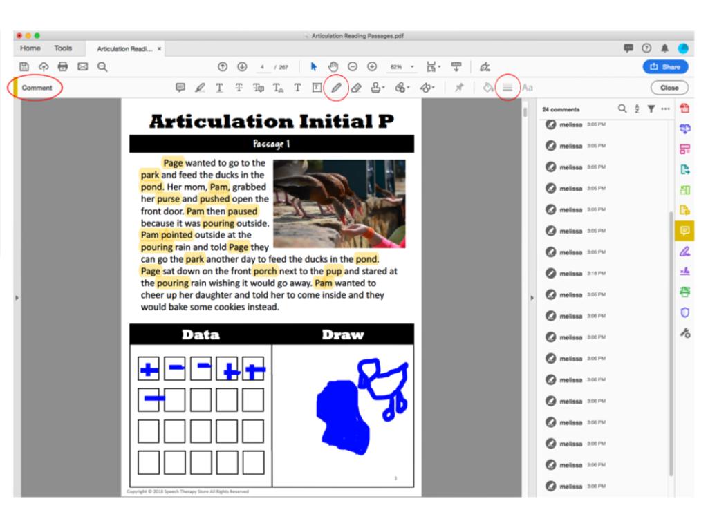 PDF-digital