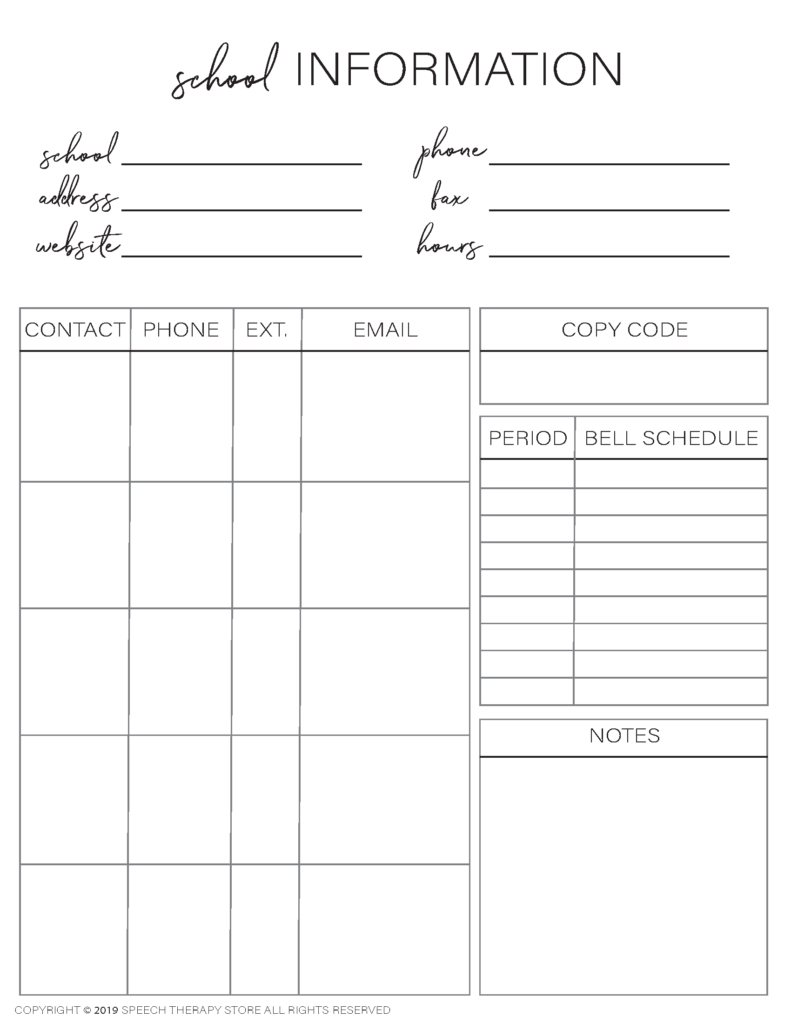 speech-therapy-planner