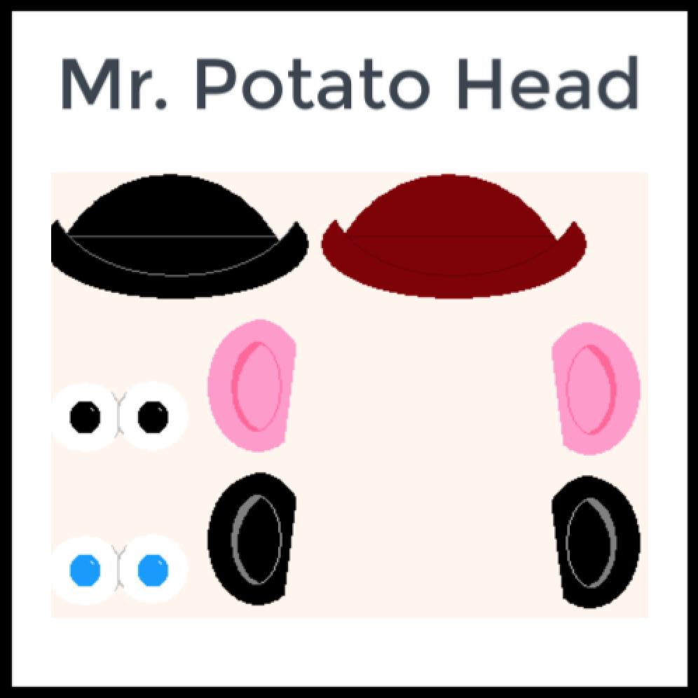 mr-potato-head-games-speech-therapy