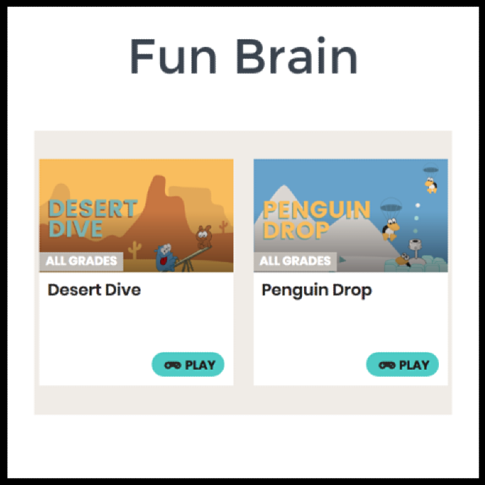 educational-games-speech-therapy