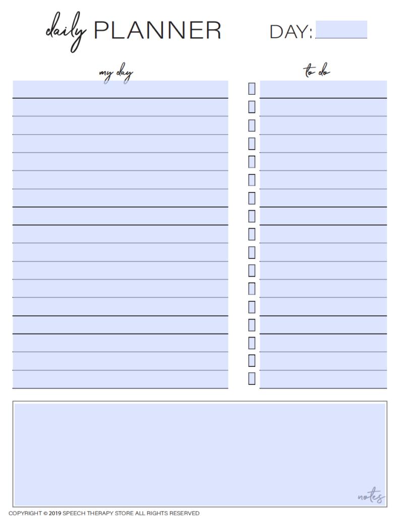 slp-planner