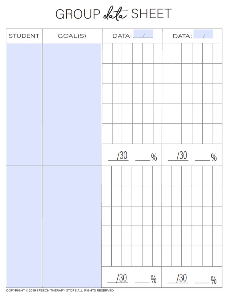 school-slp-planner