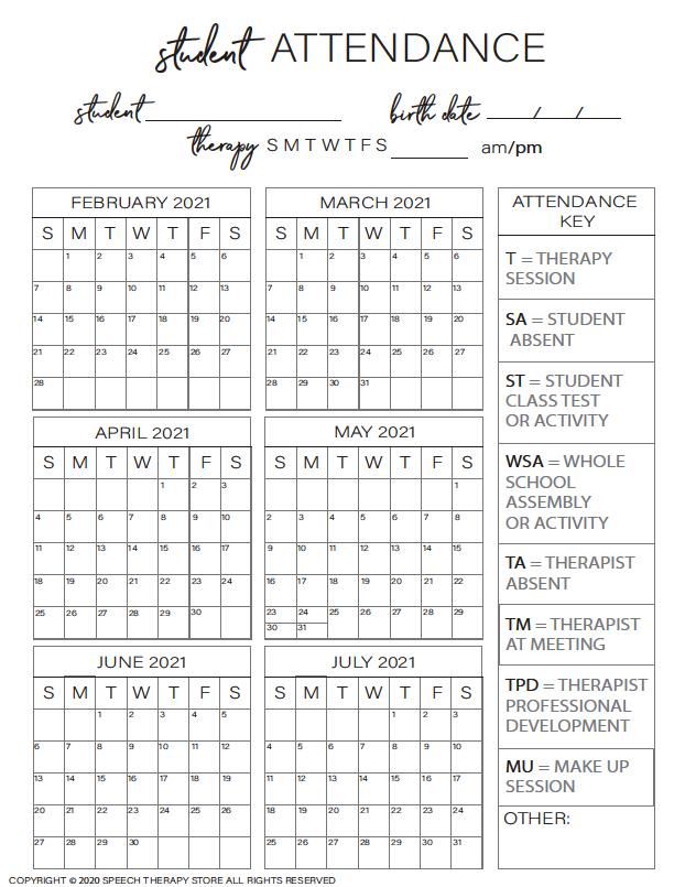 speech-language-pathology-lesson-plan-template