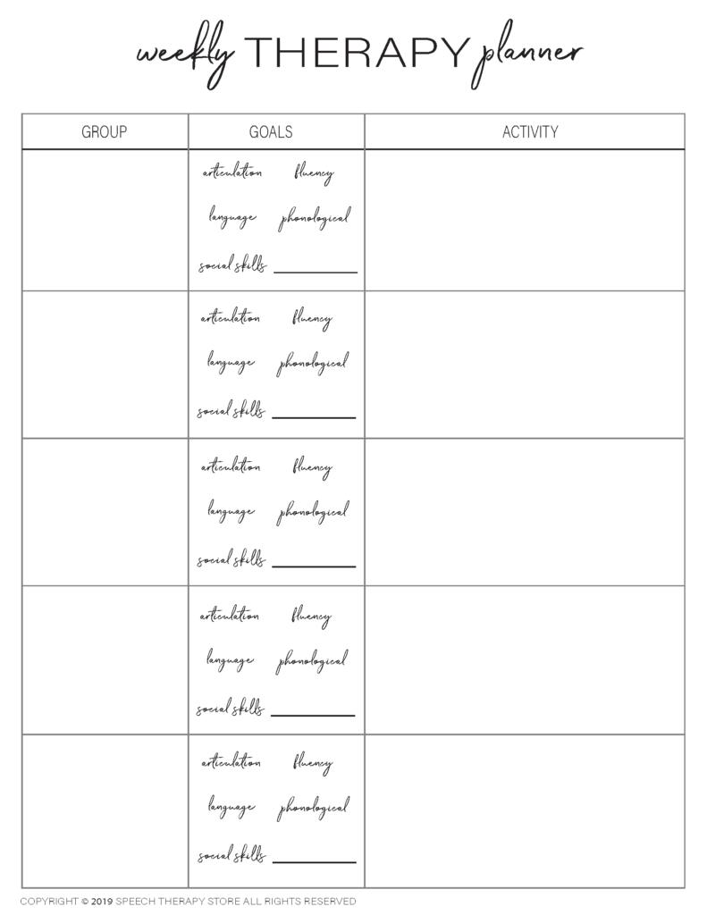 speech-language-pathologist-planner