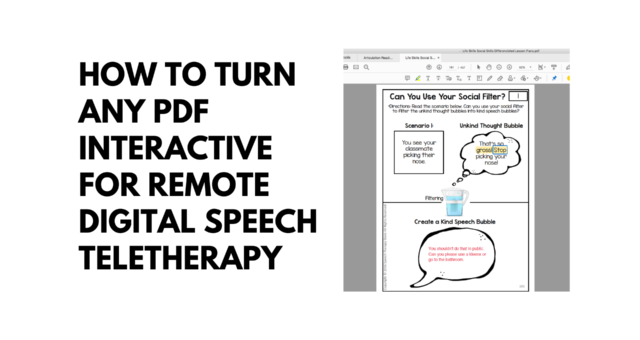 digital-speech-therapy