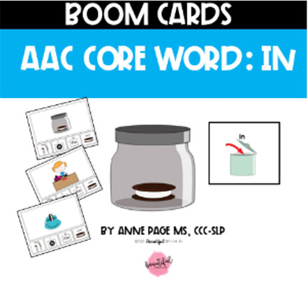 how-to-share-boom-cards