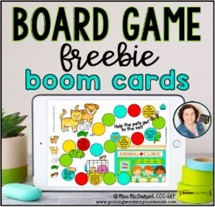 boom-cards-how-they-work