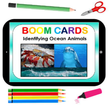 boom-cards-tpt