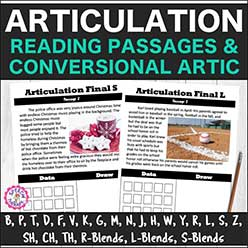speech-therapy-articulation-reading
