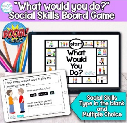 boom-cards-student