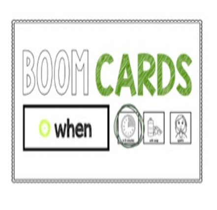 what-are-boom-cards-for-speech-therapy