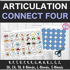 articulation-game