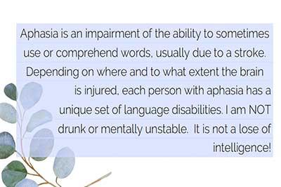expressive-aphasia