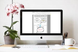 turn-PDF-interactive