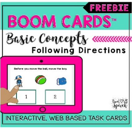 boom-cards