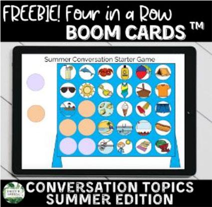 boom-boom-cards