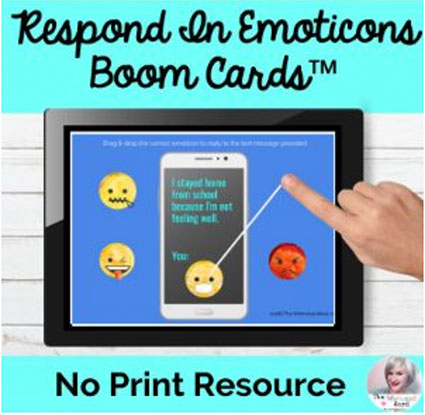 http-boom-cards-fast-play