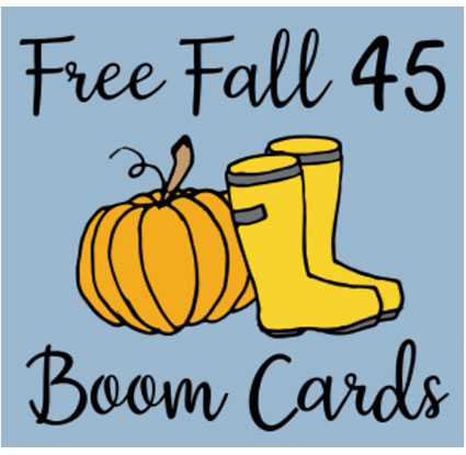boom-cards-speech-therapy