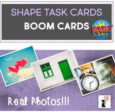 boom-cards-in-zoom