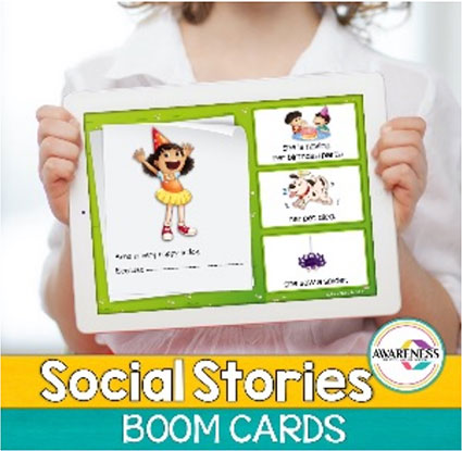 http-boom-cards