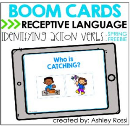 boom-cards-fastplay