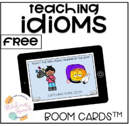 boom-cards-learning