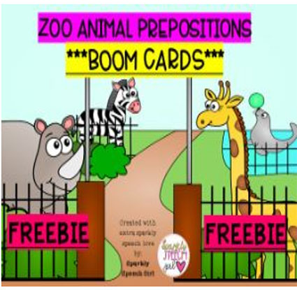 free-boom-cards