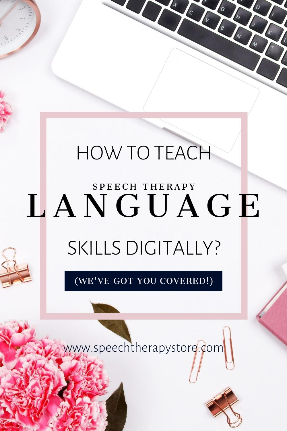 lesson-plan-for-speech-therapy