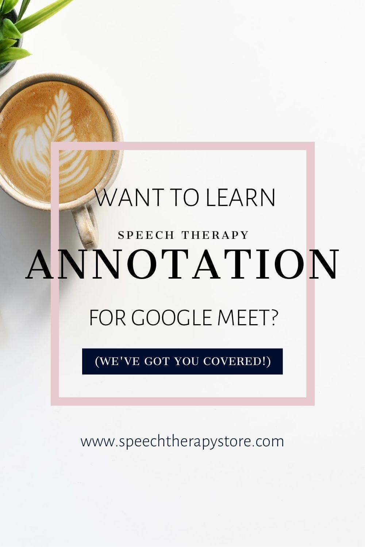 digital-annotation-on-google