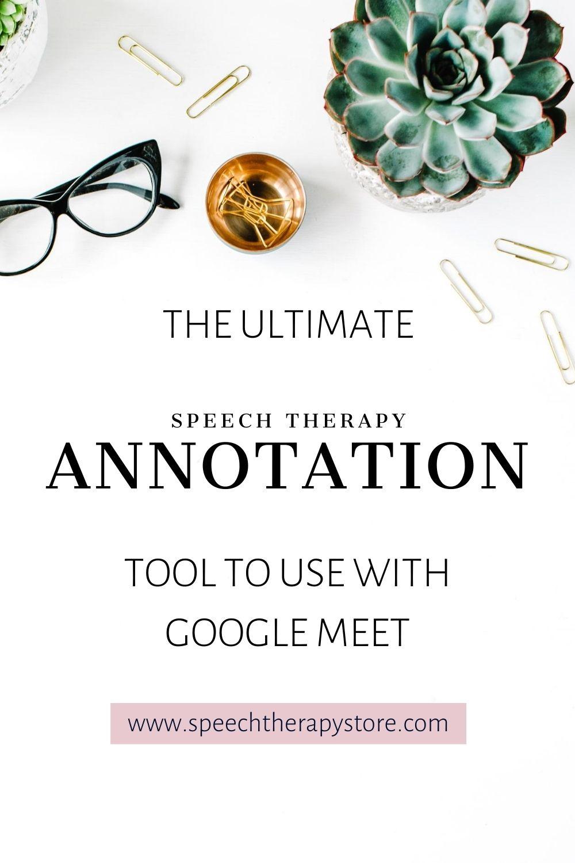 using-annotation