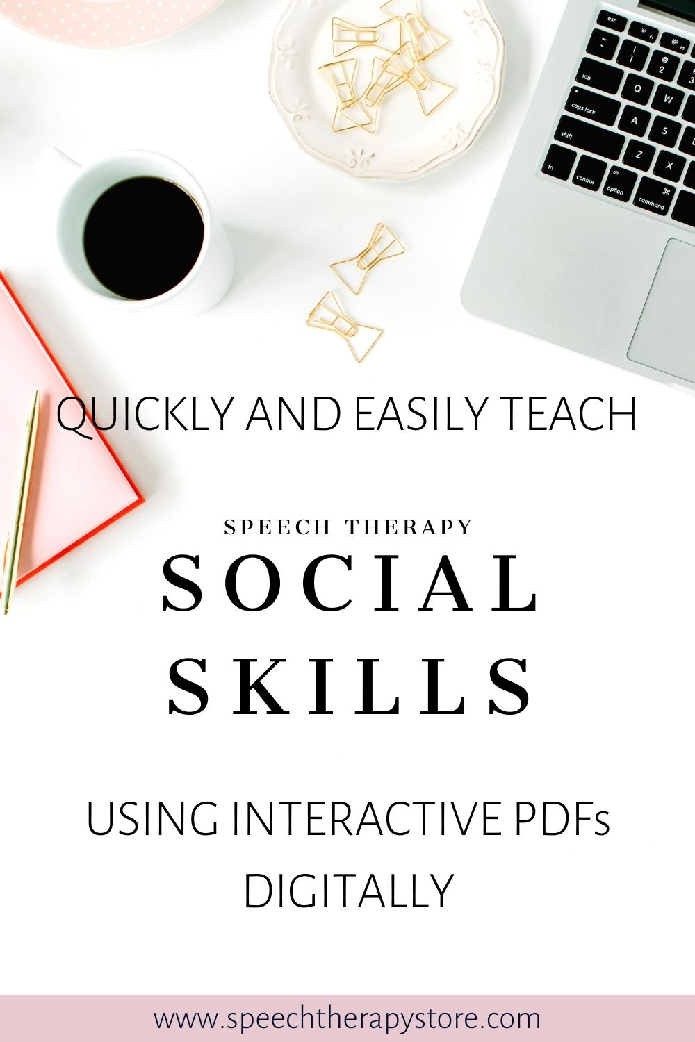 speech-therapy-lessons