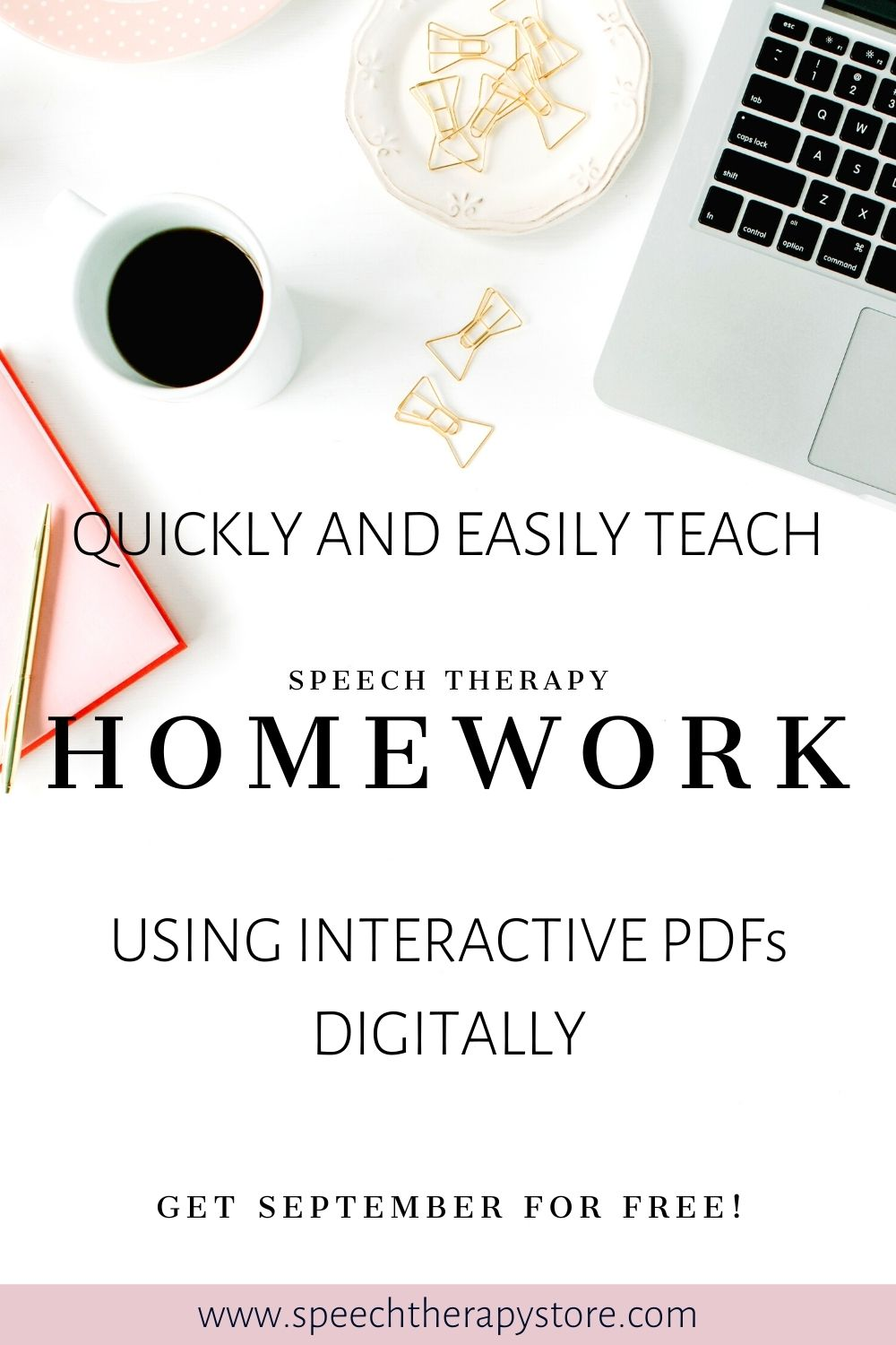 speech-therapy-homework