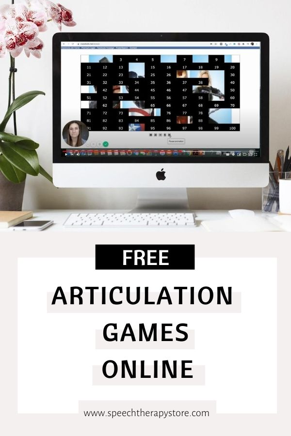 free-articulation-games-for-speech-therapy